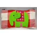HAPPY ELEPHANT green, many styles
