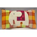 HAPPY ELEPHANT white, many styles