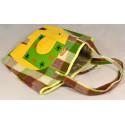 ELEPHANT BAG handbag