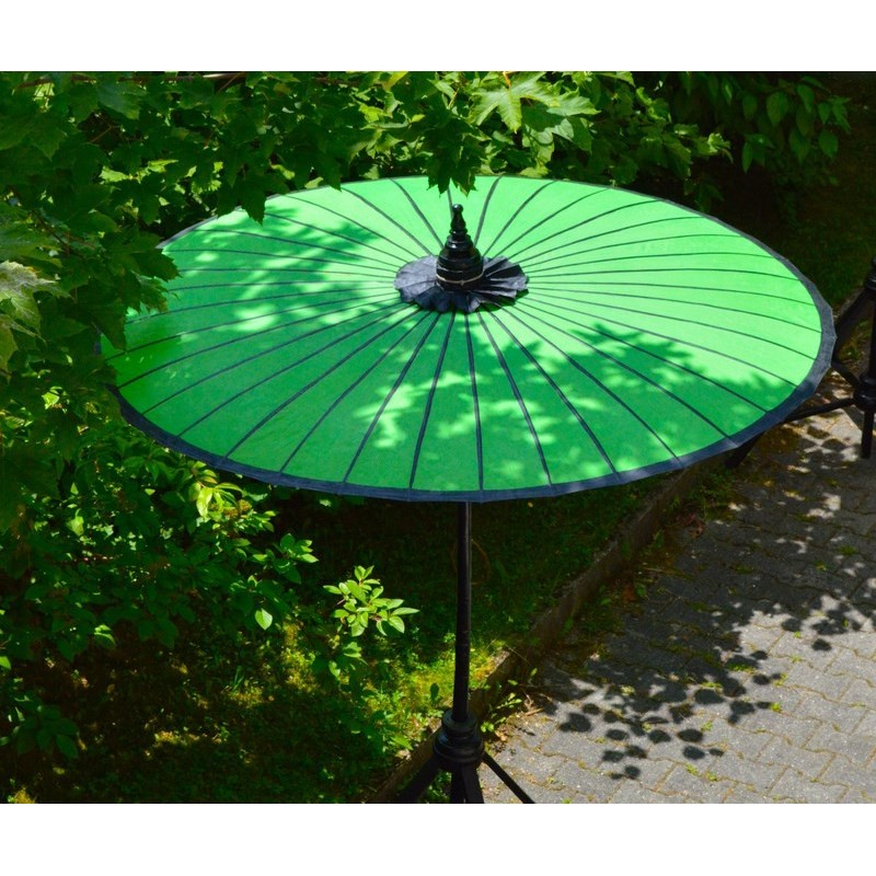 COSY ELEPHANT MEDIUM PARASOL