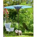 COSY ELEPHANT LARGE PARASOL