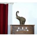 BIG ELEPHANT elephant sculpture