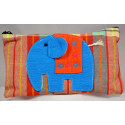 HAPPY ELEPHANT blue, many styles