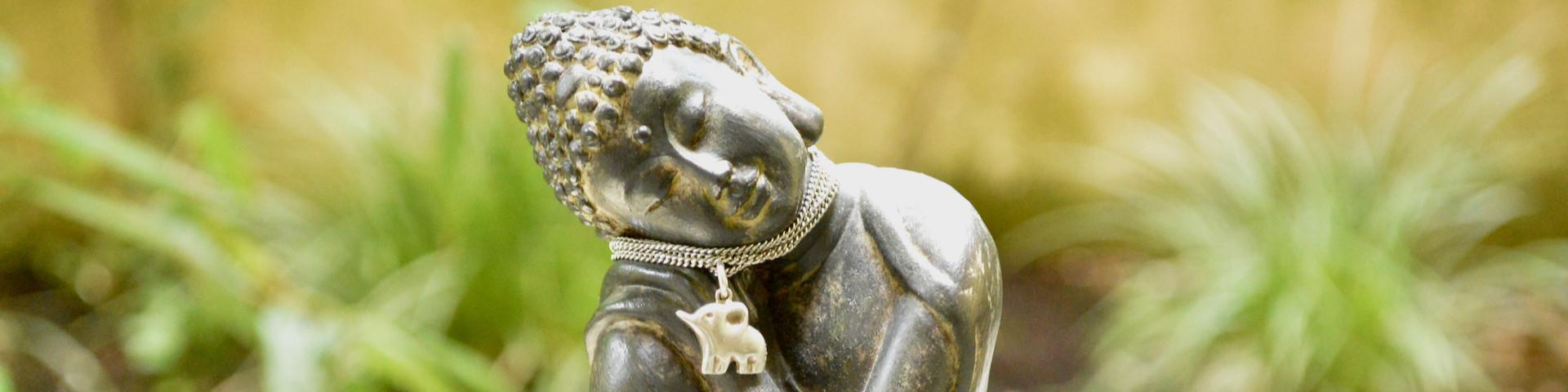 adorable elephant accessories