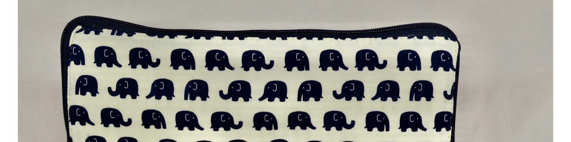 Elefanten-Taschen für alle Lebenslagen kaufen