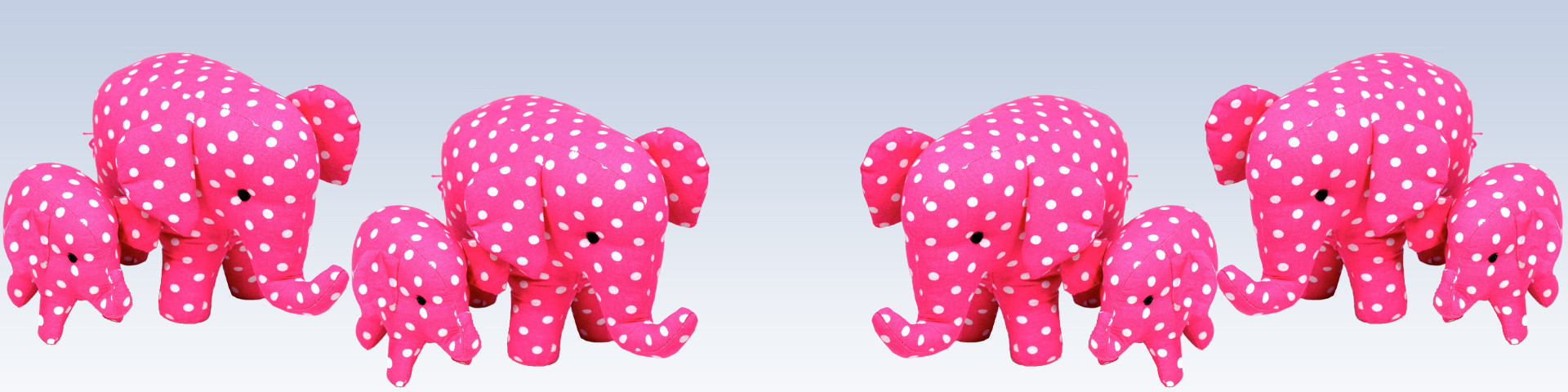 buy stuffed elephants online